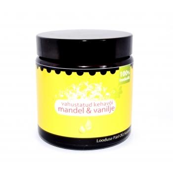 mandel-vanilje.JPG