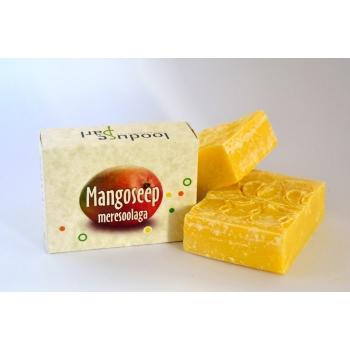 mangoseep.jpg