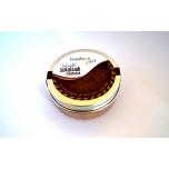 Kooriv ja toitev šokolaadimask