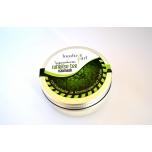 Sügavpuhastav savimask rohelise teega